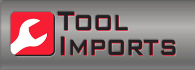 Cape Town tools supplier